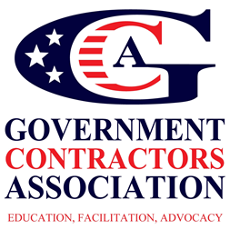 Government Contractors Association