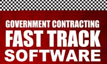 Government Fast Track Software